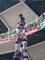 Plaça de Braus de Tarragona - Concurs 2012 P1410230.jpg