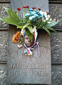 Placa Jan Palach.JPG