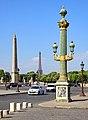 Place de la Concorde 2011-04-22 n2.jpg