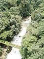Places in western ghat karntataka between subramanya and sakleshpur 16.jpg