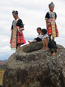 Xiengkhuang-Lịch sử-Plainofjars 1