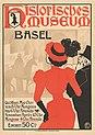 Plakat Historisches Museum Basel 1894.jpg