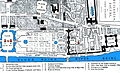Plan Tuileries époque révolution.jpg