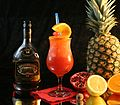 Planters Punch 2.jpg