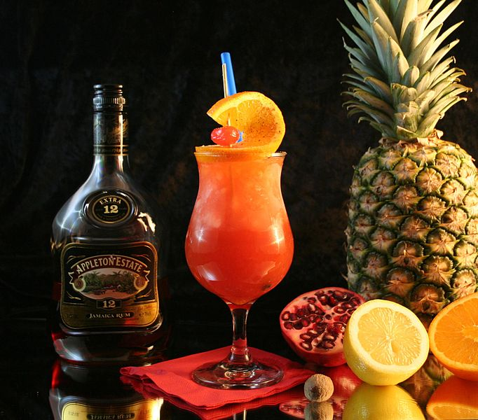 File:Planters Punch 2.jpg