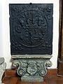 Plaque-Armoiries des comtes de Hanau-Lichtenberg.jpg