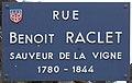 Plaque rue Raclet Mâcon 2.jpg