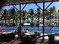 Playa Bibijagua, Punta Cana 23000, Dominican Republic - panoramio (1).jpg