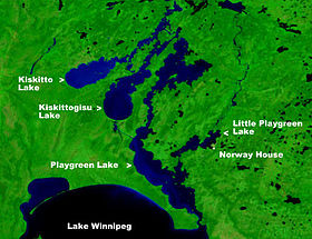 Playgreen Lake in Manitoba.jpg