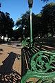 Plaza central Concepción del Uruguay, Entre Ríos. 13.jpg