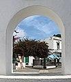 Plaza de la Constitución Haría 01.jpg
