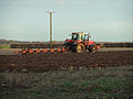 Ploughing near Manor Wold Farm - geograph.org.uk - 1592877.jpg