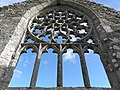 Plovan (29) Chapelle de Languidou 04.JPG
