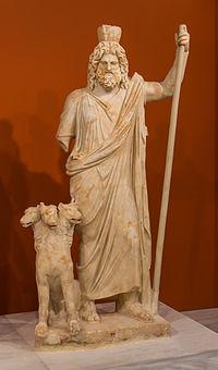 Pluto Serapis Archmus Heraklion.jpg