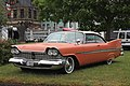 Plymouth Belvedere, Bj. 1959 (Foto Sp r).JPG