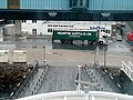 Plymouth Ferry Port - geograph.org.uk - 853703.jpg