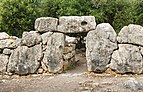 Poblat Talaiòtic de Ses Païsses 02.jpg