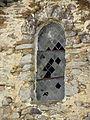 Pocé-les-Bois (35) Ancienne église 5.JPG
