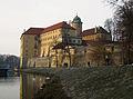 Podebradsky zamek.jpg