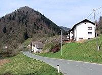 Podpulfrca Slovenia 2.jpg