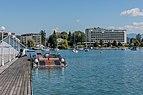 Poertschach Werzerstrand Luftkissengleitboot Leadership 22092016 4494.jpg