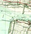 Pogum topografie 1933.png