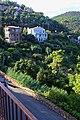 Pointe de l'Esquillon - Avenue de Miramar - View WNW II.jpg