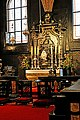 Poland-01773 - Side Altar (32080118336).jpg