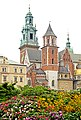 Poland-01797 - Flowers (31970852832).jpg