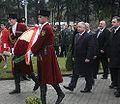 Poland tbilisi2008.jpg