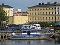 Police boat Helsinki.jpg