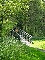 Poligné - panoramio (12).jpg