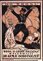 Polish-soviet propaganda poster 5.jpg