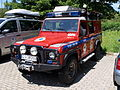 Polish ambulance GOPB Grupa Karkonoska pic2.JPG