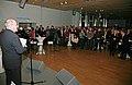 Politischer Neujahrsempfang im Café Moskau in Berlin (6754519557).jpg