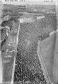 Polo Grounds 1917.jpg