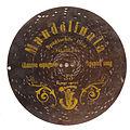 Polyphon Lochplatte Spanisches Lied.jpg