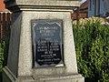 Pomník padlým v Nevidu (Q66054395) 02.jpg