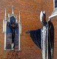 Pomnik Jana Pawła II Tarnów.jpg