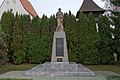 Pomnik padlym vo svetovych vojnach 20. stor.jpg