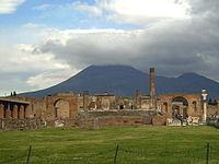 Pompeya y Vesuvio.jpg