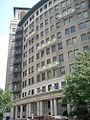 Ponce de Leon Apartments.jpg