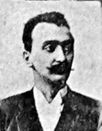 naptár 210 File:Pongrácz Elemér Honti Naptár 1900.   Wikimedia Commons naptár 210