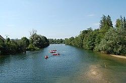 Pont-du-Navoy02.jpg