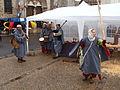 Pont-sur-Yonne-FR-89-fête médiévale 2014-11.jpg