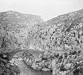 Pont de la Torra sobre el Segre en un congost (cropped).jpg