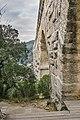 Pont du Gard (08).jpg