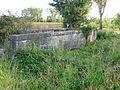 Pont du chenal du moulin du canal de Miribel (Saint-Maurice-de-Beynost).JPG