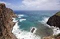 Ponta de São Lourenço, Madeira - 2013-04-04 - 90144734.jpg