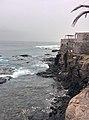 Ponta do Sol, Cape Verde - panoramio.jpg